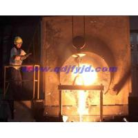 China GG20 Grey iron casting sand casting on sale
