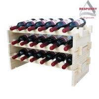Buy cheap > Wine display 1 from wholesalers