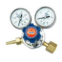 Buy cheap CO2 Gas Regulator (YQT-03) from wholesalers