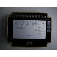 Buy cheap CONTROL GOVERNOR from wholesalers