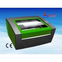 Buy cheap LS-4030 Small Laser Engraving Machine from wholesalers