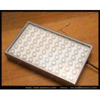 Buy cheap 2012 Cree High Power led light for Aquarium 90W from wholesalers