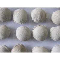 Buy cheap Fluorite Ball manufactory from wholesalers