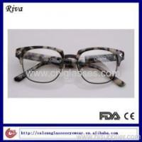 Buy cheap Shenzhen Optical Eyewear Frames Factory In China from wholesalers