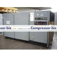 Buy cheap Atlas Copco Used Air Compressor from wholesalers