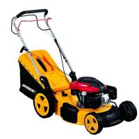 Buy cheap Lawn Mower Series KCL20SP--KCL18SP from wholesalers