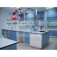 Buy cheap Laboratory Instrument Bench from wholesalers