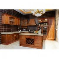 Buy cheap Indoor Kitchen from wholesalers