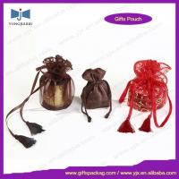 Buy cheap -organza jewelry bag, jewelry bag, high quality bag, cheap bag, wholesale bag product