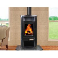 Buy cheap HF-917UA Europe Wood Stove from wholesalers