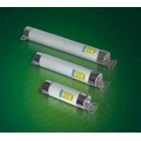 Buy cheap HV Current Limiting Fuse Type A/B from wholesalers