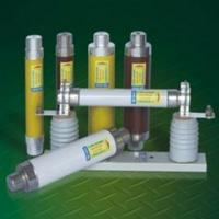 Buy cheap HV Current Limiting Fuse Type F from wholesalers