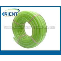 Buy cheap PVC Fibre Hose product
