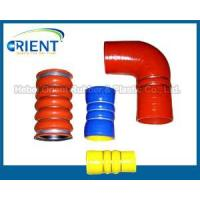 Buy cheap Turbo Silicone Hose from wholesalers