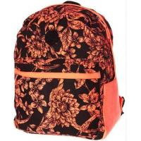 Buy cheap Girl Backpack Epo-H0016 from wholesalers