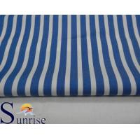 Buy cheap yarn dyed stripe fabric Cotton Yarn Dyed Stripe(SRSC 049) from wholesalers