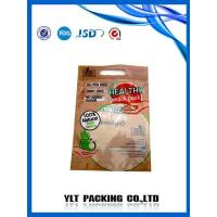 Buy cheap Fruit protection bags product