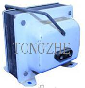 Buy cheap AC step down transformer from wholesalers
