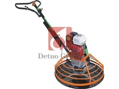 mini concrete mixer will develop well Mini concrete mixer with concrete bucket  was decided to develop a new design of concrete sleeper to meet  of savings in ballast as well as.