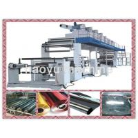 TB-A1600 Explosion-proof membrane coating laminating machine