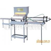 Buy cheap load and unload machine (adhesive tape cutting paper core slitting machine) from wholesalers