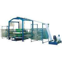 Buy cheap YZJII-4/800A Type High-speed Circular Loom from wholesalers