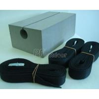 Buy cheap Universal canoe block from wholesalers