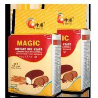 Buy cheap High Sugar Instant Dry Yeast from wholesalers
