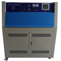 Buy cheap UV aging testing chamber product