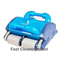 Swimming Pool Cleaning Equipment Quality Swimming Pool Cleaning Equipment For Sale