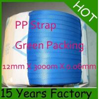 Buy cheap PP Strap from wholesalers