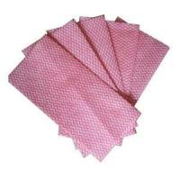 Buy cheap > Kitchen Wipe from wholesalers