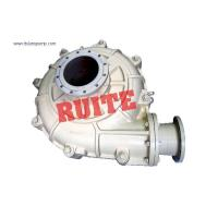 Buy cheap 250ZJ-I-A80 slurry pump from Wholesalers
