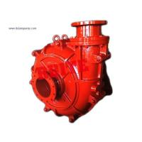 Buy cheap 300ZJ-I-A65 slurry pump from Wholesalers