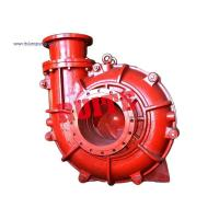 Buy cheap 300ZJ-I-A95 slurry pump from Wholesalers