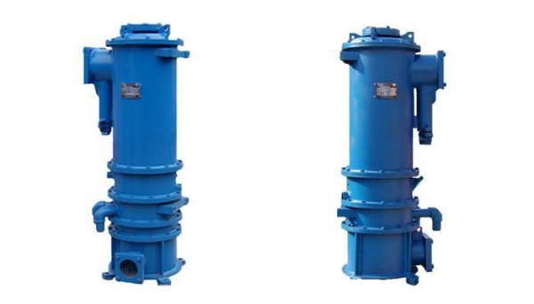 Quality K series Amphibious Sand Pumps for sale