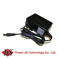 Buy cheap medical ac adaptor switching power supply 12v 1.5a power adapter from wholesalers