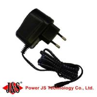 Buy cheap euro plug adaptor en60601-1-3rd medical adapter 5v power supply from wholesalers
