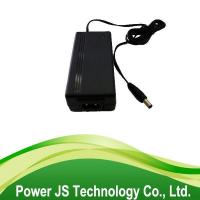 Buy cheap wholesale iec c8 connector plug adapter desktop power supply 24v from wholesalers