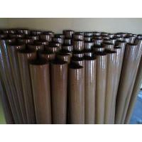 Buy cheap 3520Phenolic Paper Laminated Tube from wholesalers