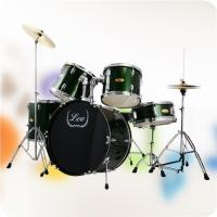 Buy cheap Drum Set L-1300 from wholesalers