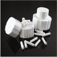 Buy cheap Dental Roll product