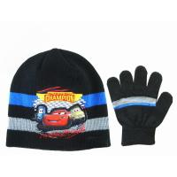 Buy cheap Hat, Scarf, Glove Sets from wholesalers