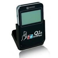 Buy cheap VPOS330 Contactless Payment Terminal from wholesalers