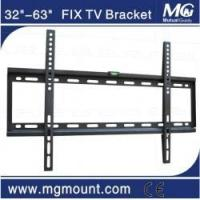 Buy cheap MG Mount MT129B LED TV Bracket Mount from wholesalers