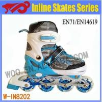 Buy cheap 2013 hot inline speed skate, skate from wholesalers