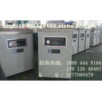 Buy cheap Single vacuum packer of fragrant pig hoof of Beijing sauce from wholesalers