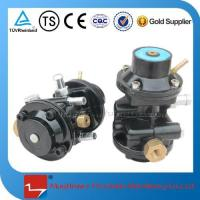 Buy cheap CNG pressure reducing valve from wholesalers
