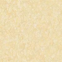 Buy cheap Polished Porcelain Tile PGX801 from Wholesalers