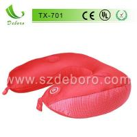 Buy cheap Massage Pillow with Music TX-701 from wholesalers